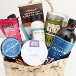 The Gift Loft New Zealand S Stylish Online Gift Store