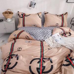 Fashion Style Bedding Set