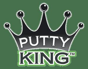 Putty King