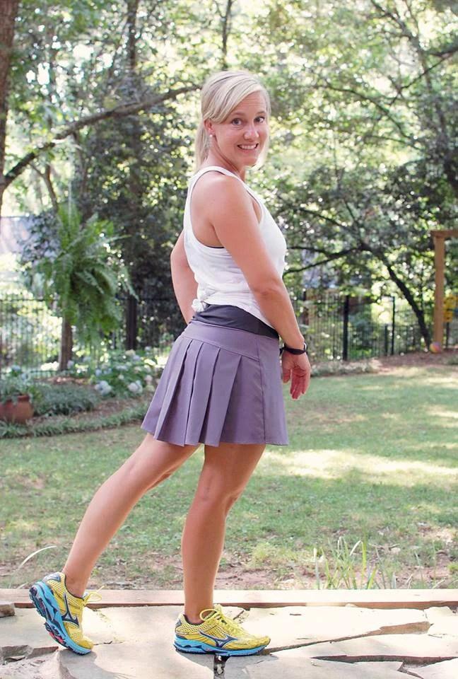 pace skirt