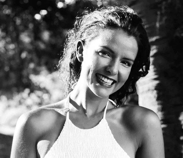 Maryanne Smile