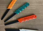 Maker Camp Crafty Cutter