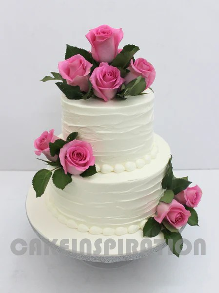 CUSTOMIZED WEDDING COLLECTION Rustic White Elegant 2