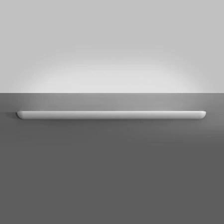 c363 luxxus plain polyurethane crown molding for indirect lighting length 51 1 8 height 1 15 16 sku cp c363