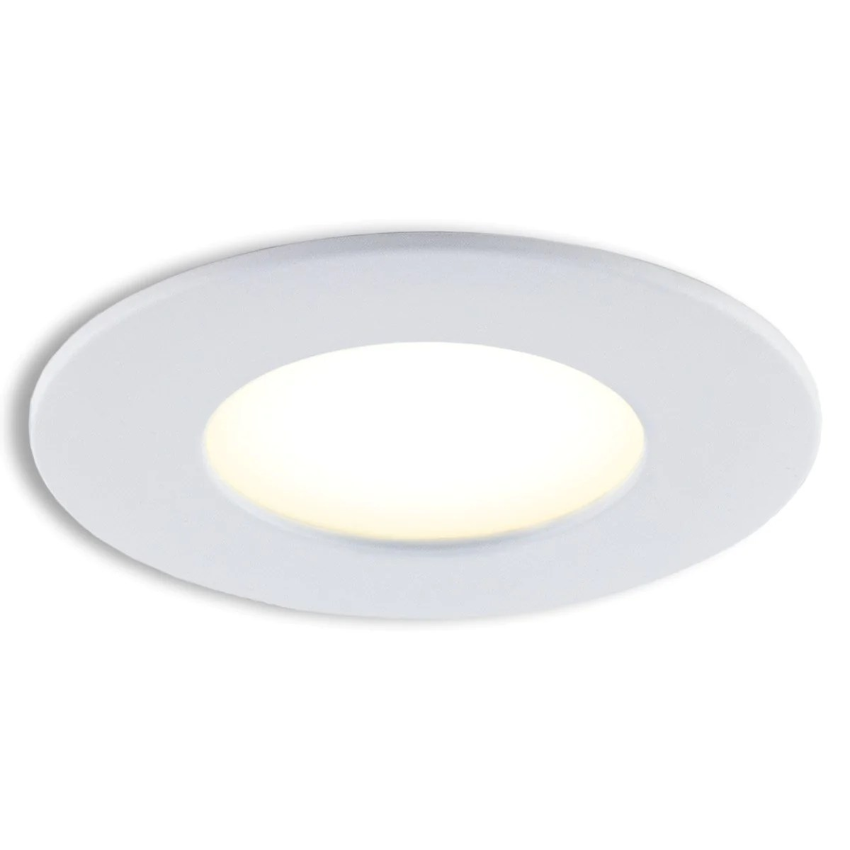 mood tune your whites smart wifi 4 led recessed light fixture slmr4tnwfw