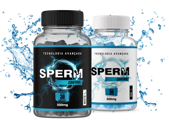 ➟ sperm control funciona ❭❭ controle de esperma funciona ❭❭