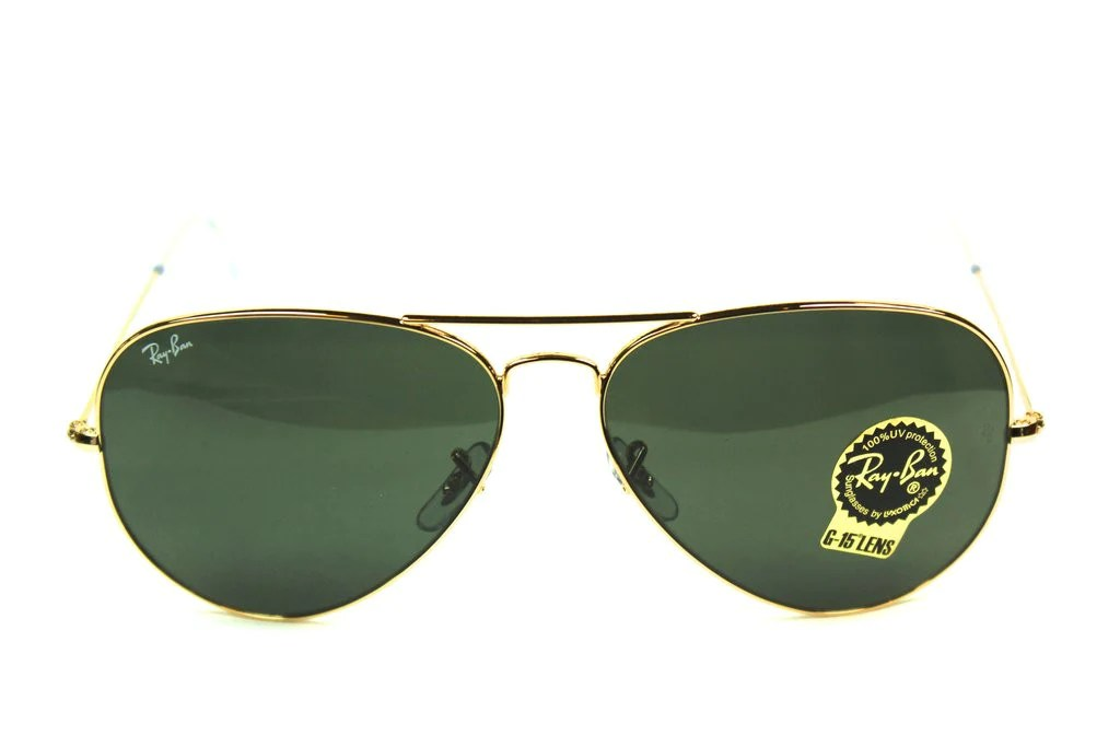 Us Army Glasses Frames