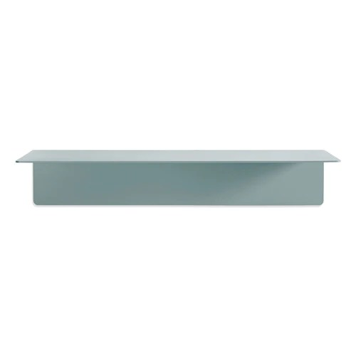 Welf Small Wall Shelf New Colour Urban Mode