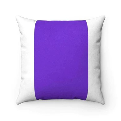 pillow cases solitary isle