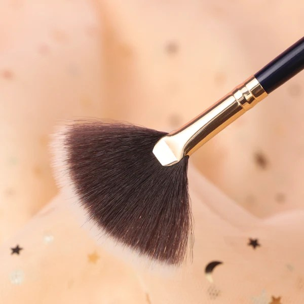 HIGHLIGHT – 13rushes | Singapore's leading brushes