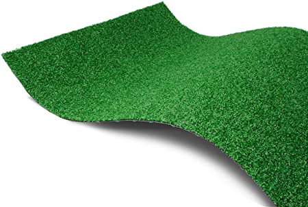 tapis gazon artificiel wimbledon 2 00m x 1mtapis gazon synthetique resistant moquette exterieure pour balcon jardin terrase