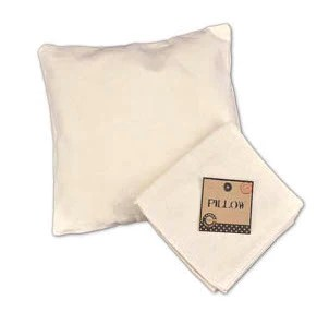 canvas pillow cases home decor blanks