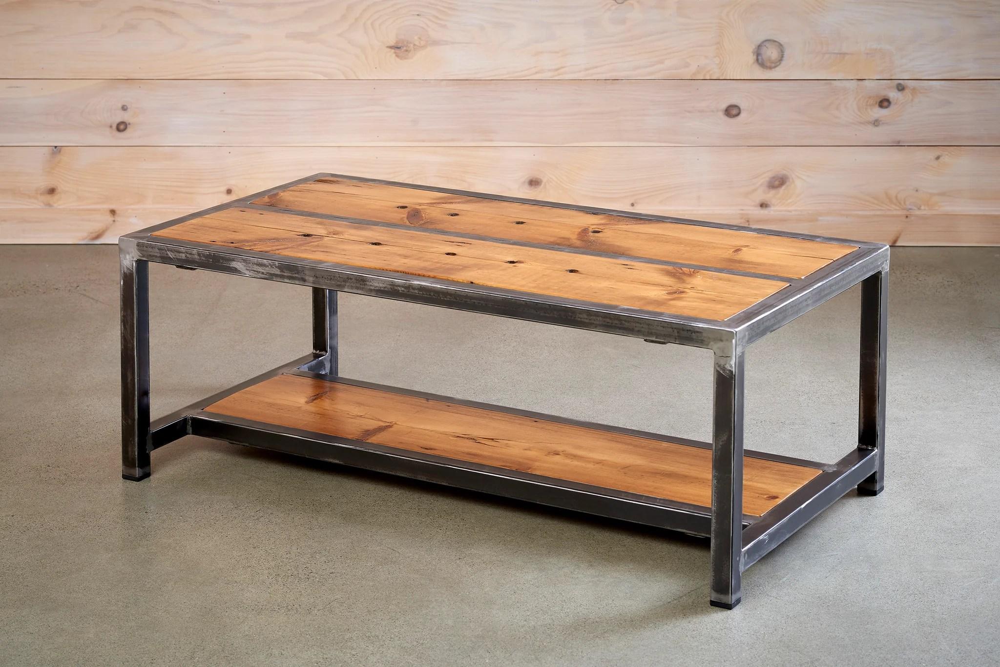 https wood dining web app wood table metal html