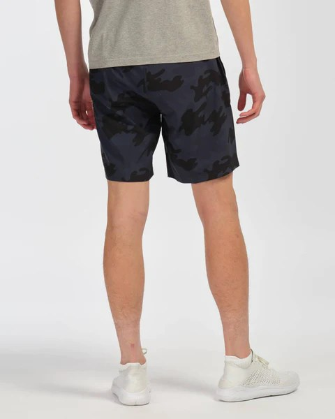Best Workout Shorts On Planet Earth | Mako Shorts | Rhone