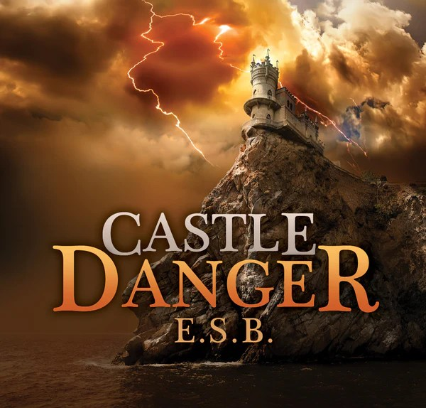 Castle Danger E.S.B. Extract Kit with Specialty Grains ...