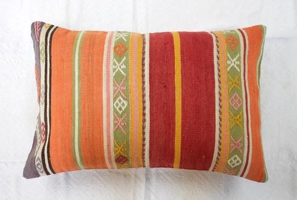 kilim floor pillows homedecorwen