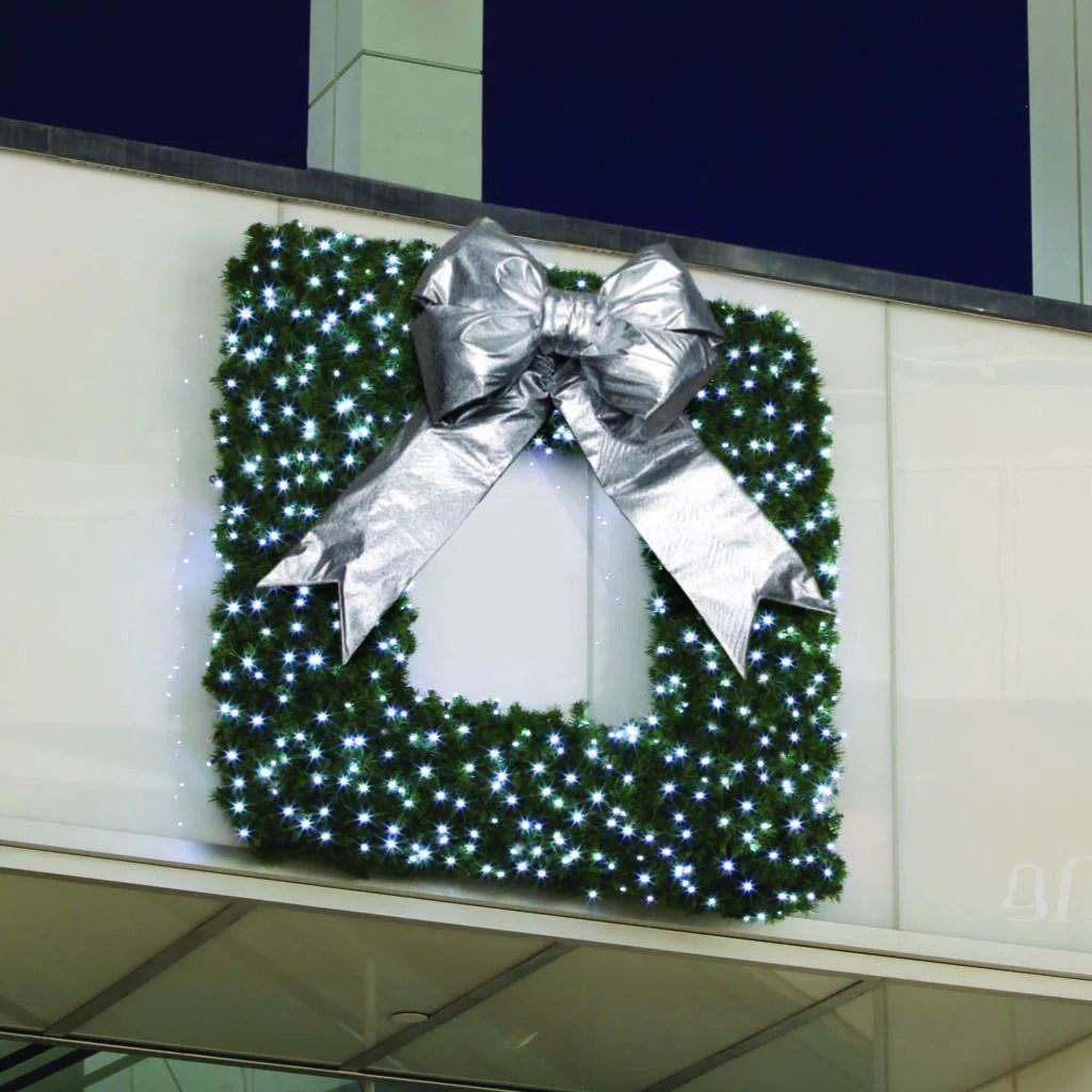 Catalog Christmas Decorators Home