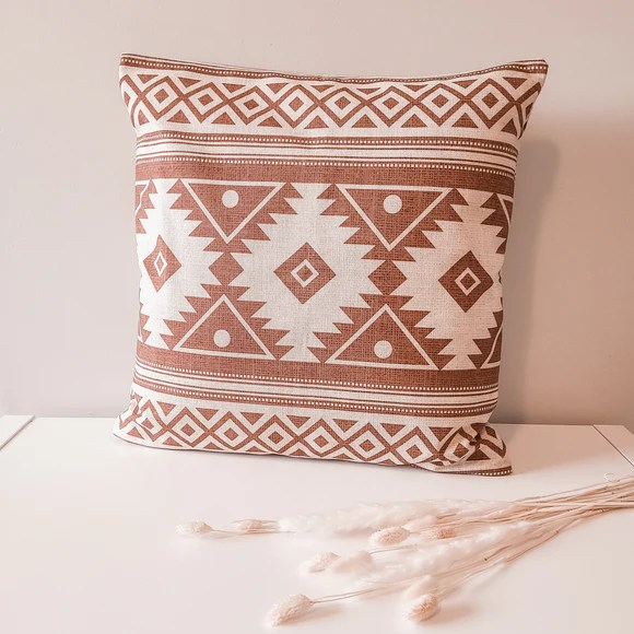 pillow covers willow quill