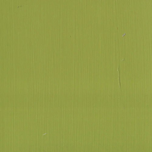 Image result for banana leaf green paint
