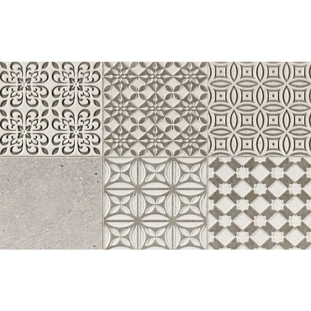 porcelanosa marbella stone tiles 25cm x 44 3cm