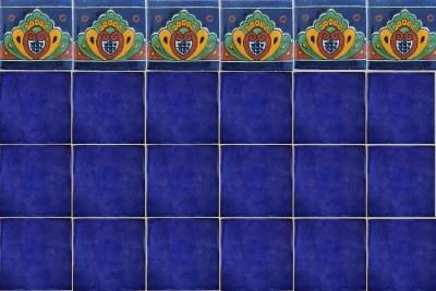 estancia tiles