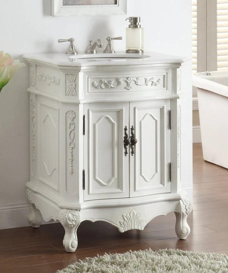 chans furniture