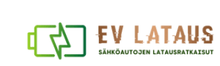 EV Lataus Oy
