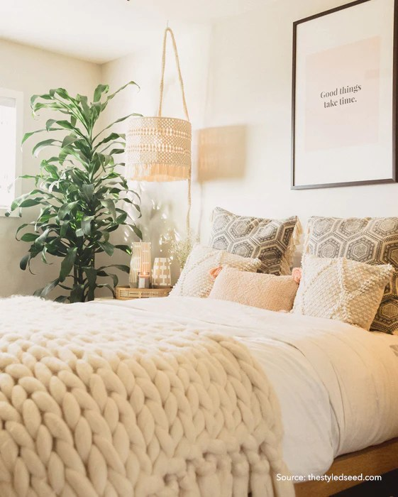 bedroom decor tips the do s and don