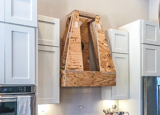 craftsman vent hoods wood vent hood