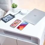 Smart Furniture Designed To Help You Live Better Sobro