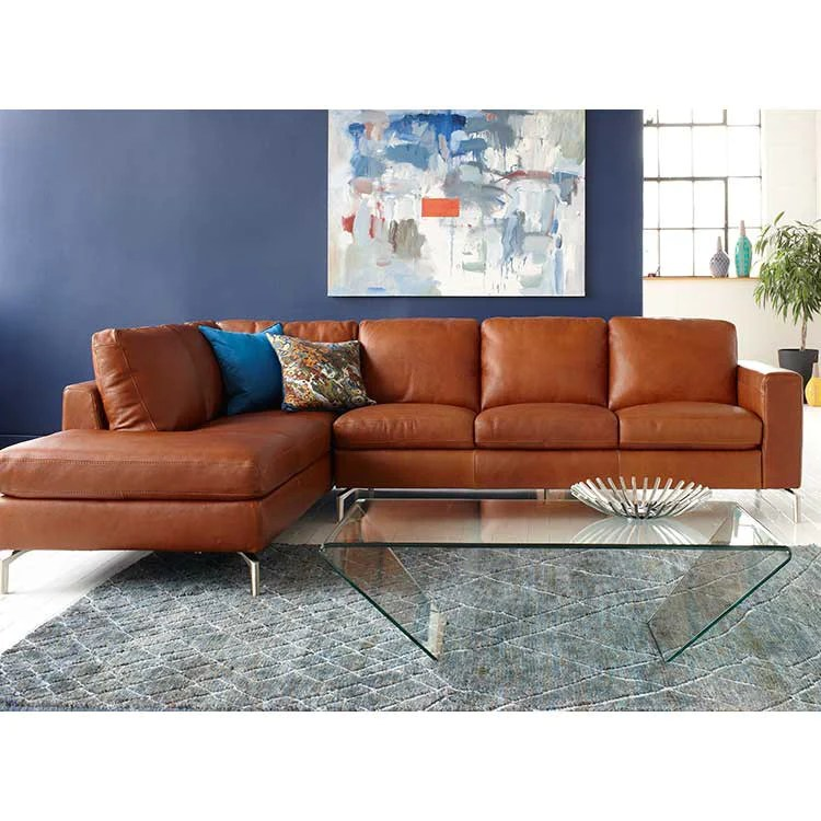 Available Options More From This Collection Benson Chair 1397 00 Benson Sofa 1957 00
