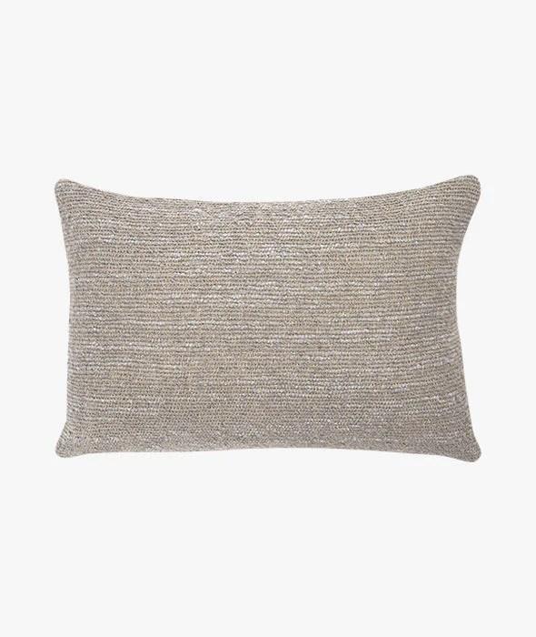 nomad pillow set 2 4 colors