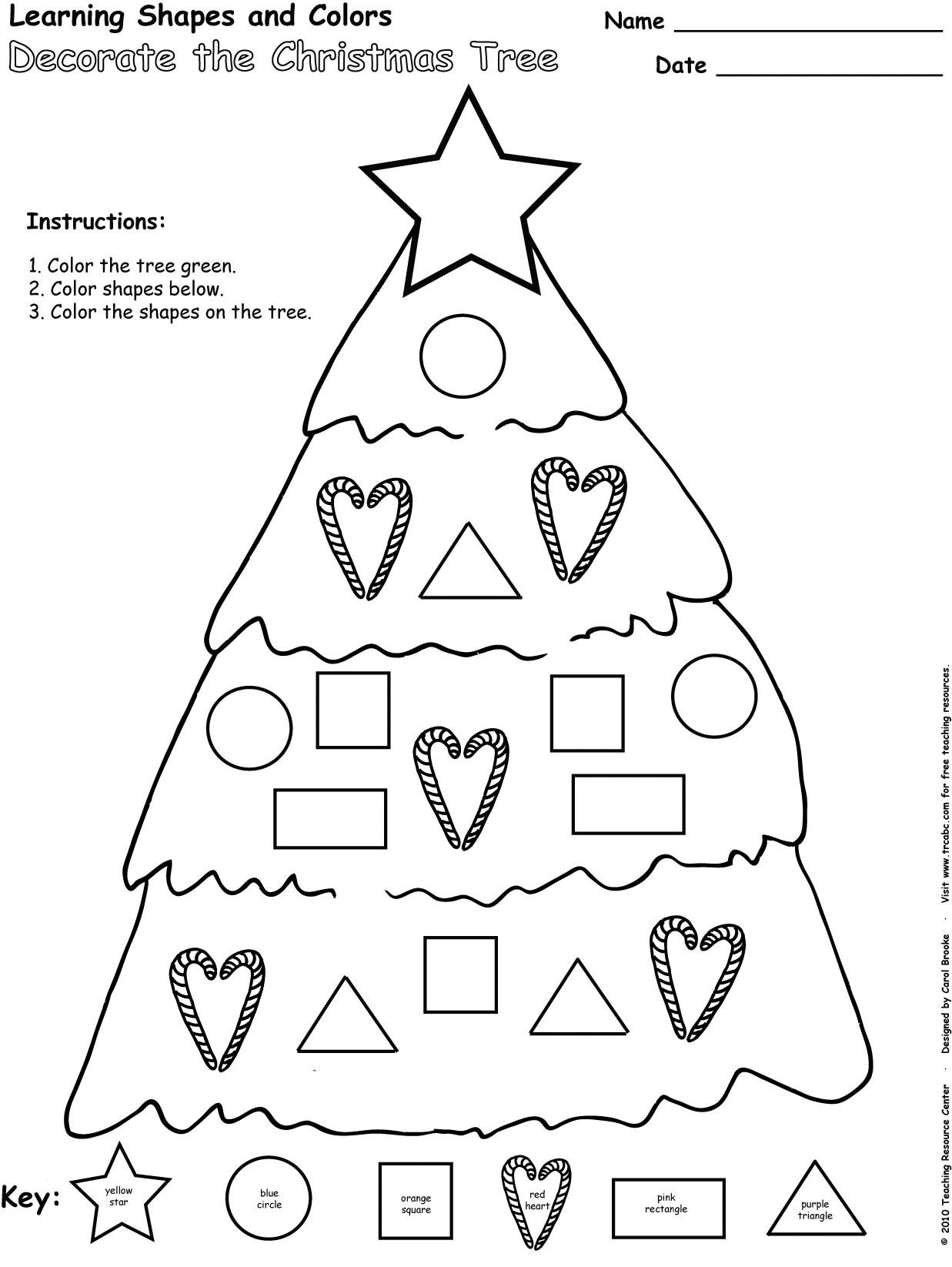 Ciao Bambini Ciao Maestra Natale Attivita Per La Scuola Dell Infanzia
