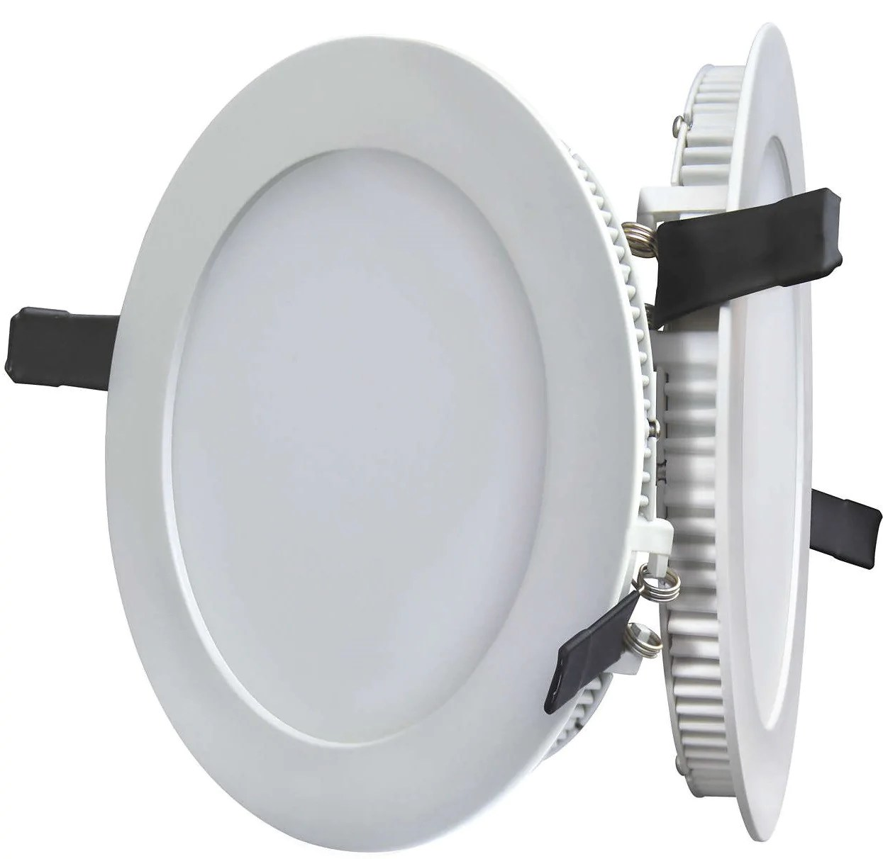 Philips LED Downlight Recessed Spot Light 4000K 7W