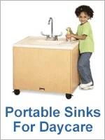 portablehandwashing com