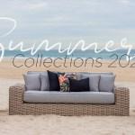 The Furniture Shack Outdoor Furniture Stores Brisbane Lounge Dinin