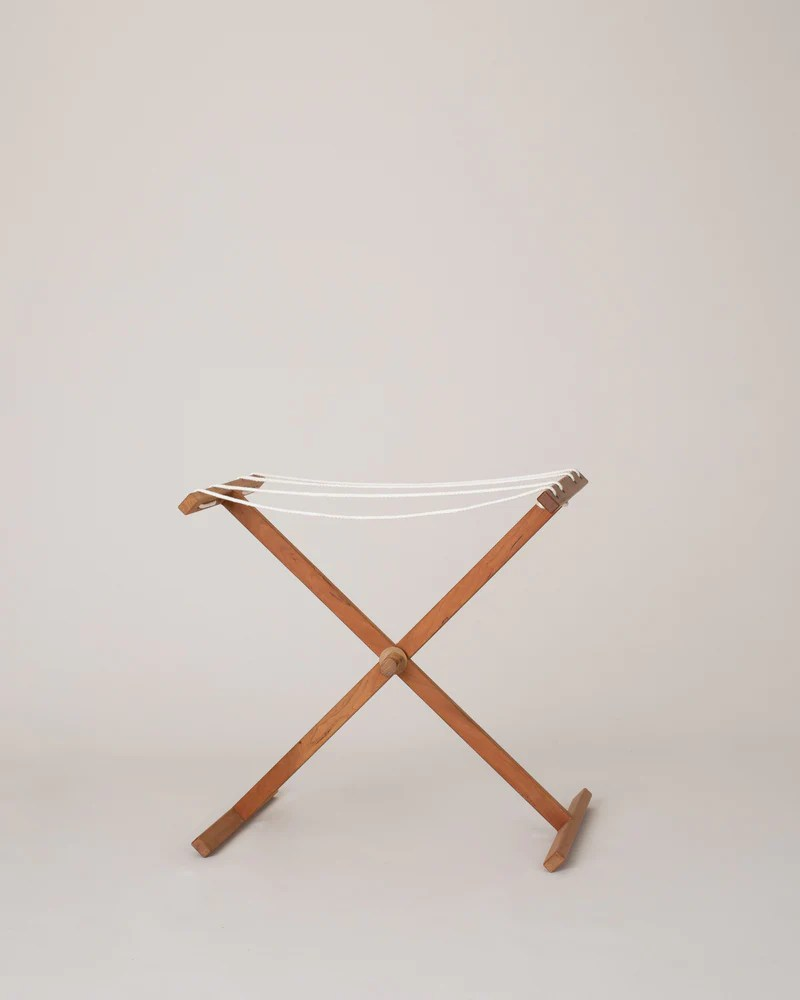 https willabyshop com products kids drying rack