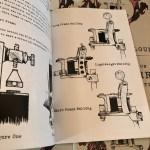 A Slice Of Insight On Sailor Jerry Tattoo Machine Innovations Belzel Books