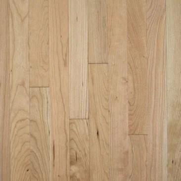 American Cherry Stair Tread – Nature Wood Floors | Wood Floor Stair Treads | Brazilian Cherry | Stair Nosing | Oak Stair Risers | Vinyl Flooring | Carpet