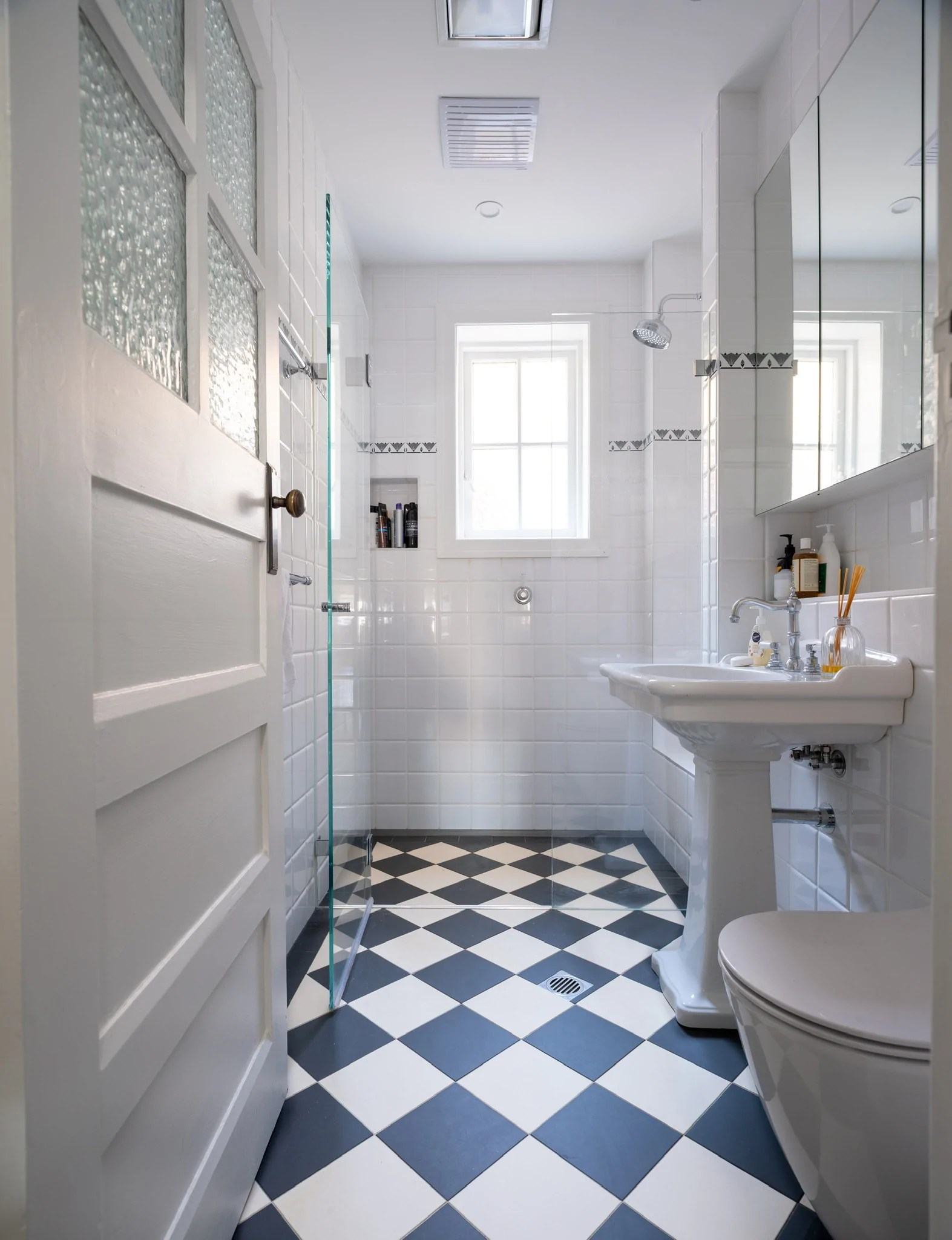subway tiles a how to guide olde