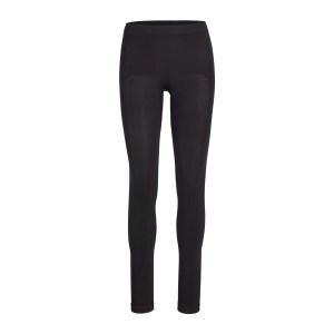 SKIMS Solutionwear Tight Shapewear - Black - Size XXS/XS