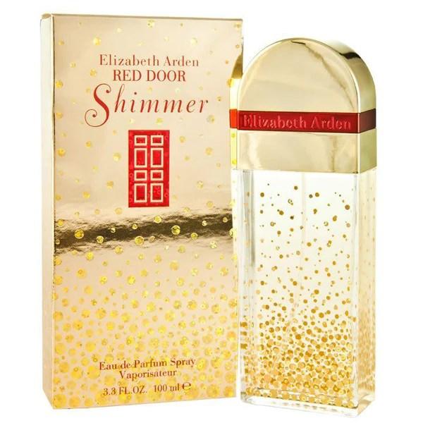 Elizabeth Arden Red Door Perfume 100ml Price
