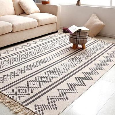 tapis salon tapis online