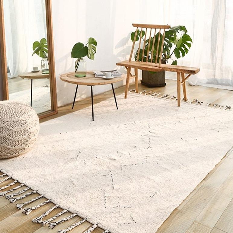 tapis online