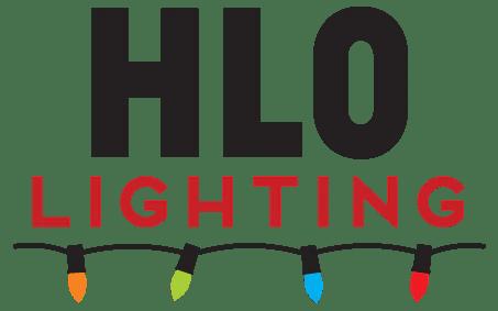 holiday lighting outlet led christmas