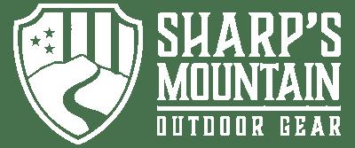 Sharp S Mountain Outdoor Gear Home