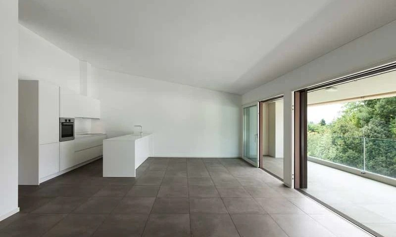 kitchen floor tiles ideas images and tips