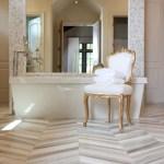 Marble Flooring Pros Cons Design Ideas And Cost Sefa Stone Miami