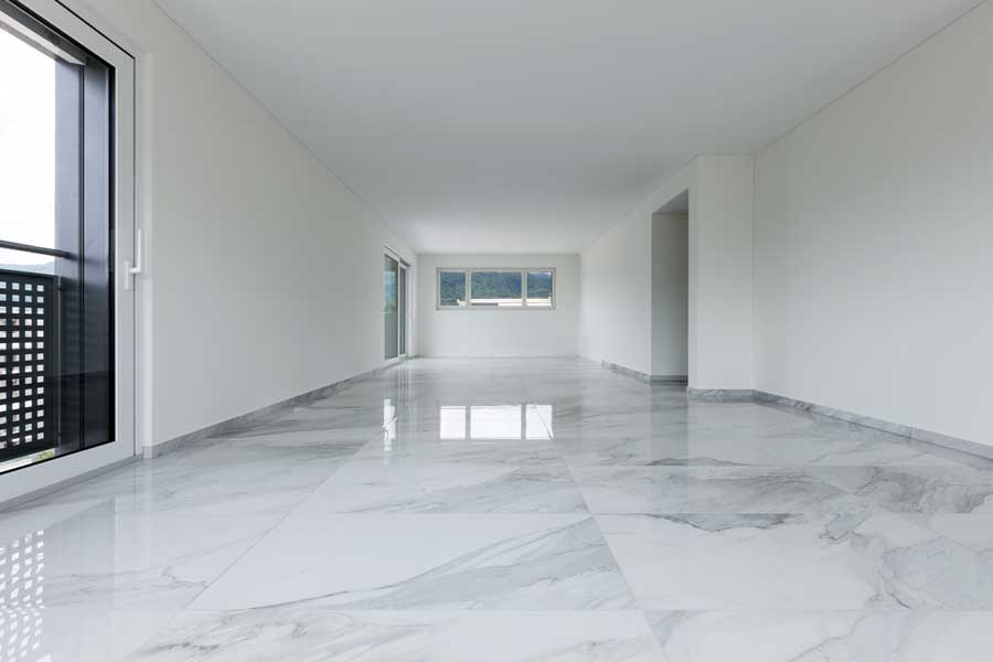 how to clean marble floors and cleaning