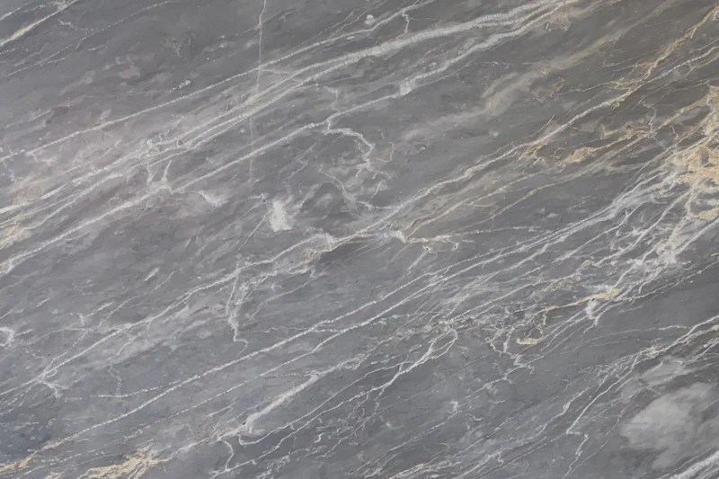 altura stone and tile importer and